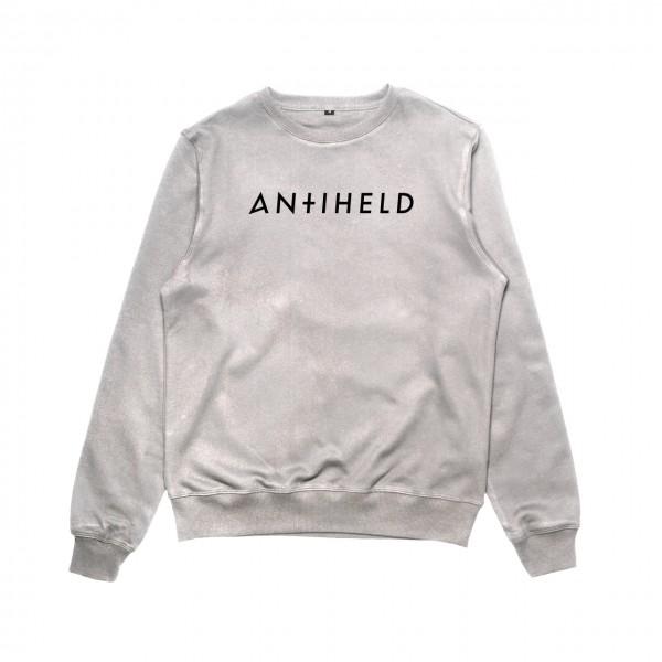 Antiheld - Basic Crewneck